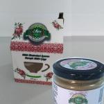 Max Perfect tea zayıflama çayı Kullananlar , Kullanıcı Yorumları