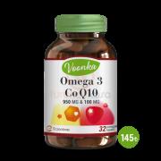 voonka omega 3 1100 mg kullananlar