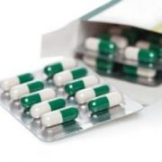 depreks 20 mg 16 kapsül kullananlar