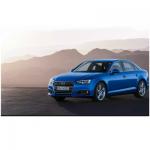 Audi A4 Kullanıcı Yorumları , Kullananlar