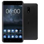Nokia 6 Kullananlar , Kullanıcı Yorumları