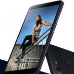 Asus ZenFone Max Plus (M1)  Kullananlar , Kullanıcı Yorumları