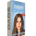 Babe Anti Hair loss Şampuan Kullananlar , Kullanıcı Yorumları