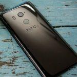 HTC U11 EYES Kullananlar , Kullanıcı yorumları