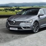 Renault Talisman Kullananlar , Talisman Kullanıcı Yorumları , Yorum