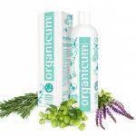 Organicum Organik Hidrosollü Şampuan Kullananlar , Kullanıcı Yorumları
