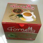 Fornella Zayıflama Çayı Kullananlar , Kullanıcı Yorumları