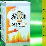 Start life Bitki Çayı Kullananlar