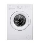 Vestel EKO 6708 T Çamaşır Makinesi Yorumları