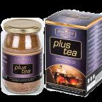 Plus Tea Kullananlar , Kullanıcı Yorumları