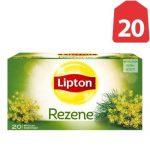 lipton rezene çayı Kullananlar , Kullanıcı yorumları