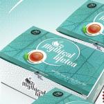 Mythical Life Tea Kullananlar , Kullanıcı Yorumları